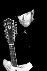 LivinBlues- Long John Baldry